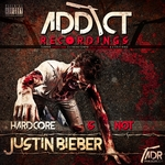 Hardcore Is Not Justin Bieber