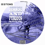 Bass & Furious