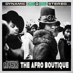 Afro Boutique