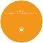 A Change Is Gonna Come EP