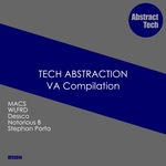Tech Abstraction VA Compilation