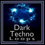 Dark Techno Loops Vol 2 (Sample Pack WAV)