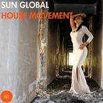 Sun Global House Movement