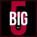 BIG 5 Vol 8