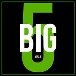 BIG 5 Vol 6