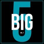 BIG 5 Vol 7