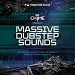 Massive Dubstep Sounds (Sample Pack Massive Presets)