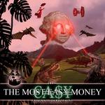 The Easy Money Remix EP 3