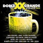 Doble XX Grande Vol 4