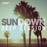 Sundown Deep Session Vol 7