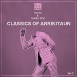 Classics Of Arrikitaun Vol 3