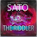 The Riddler (feat DJ Patrick Samoy) (90's Hardstyle Classics)