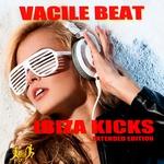 Ibiza Kicks (Extended Edition)