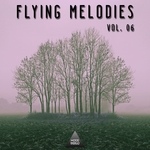 Fyling Melodies Vol 06