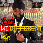 Wi Different