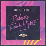 Balearic Funk Nights