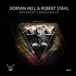 Different Language EP