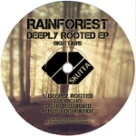 Deeply Rooted EP