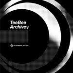 TeeBee Archives