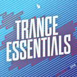 Trance Essentials 2016 Vol 2
