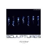 Sculptures EP