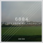 Pieces From Melancholia
