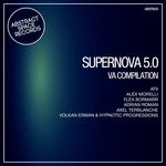 Supernova 5.0