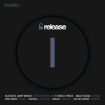 Release Volume 1