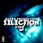 Hyper Production Selection Vol 3