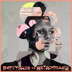 Batty Bass In Retrograde