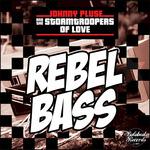 Rebel Bass (Juno VIP Version)