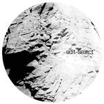 Surface To Air Remixes