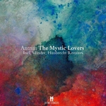 The Mystic Lovers
