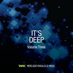 It's Deep Vol 3