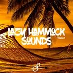 Lazy Hammock Sounds Vol 1
