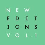 New Editions Vol 1