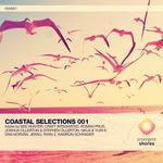 Coastal Selections 001