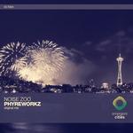 Phyreworkz