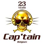 Cap'tain 23 Years