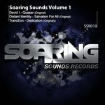 Soaring Sounds Volume 1