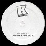 Krunch This Vol 2
