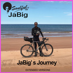 Jabig's Journey (Extended Versions)