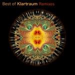 Best Of Klartraum (Remixes)