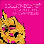 Revolutions/Warm Feeling
