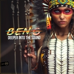 Deeper Into The Sound