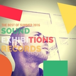 The Best Of Summer 2016