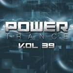 Power Trance Vol 39: Extended Mixes