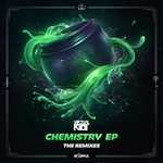 Chemistry EP (The Remixes)