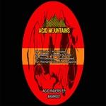 Acid Riders EP