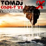 Code-T 22